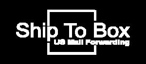 ShipToBox